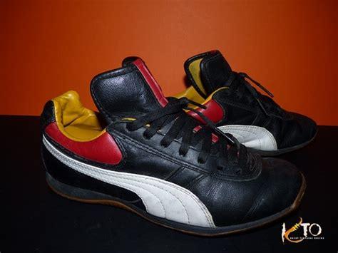 Harga Cardin Shoes kasut terpakai boy shoes