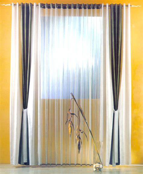 Window Curtains Design Interior Designing Interior Design Curtains