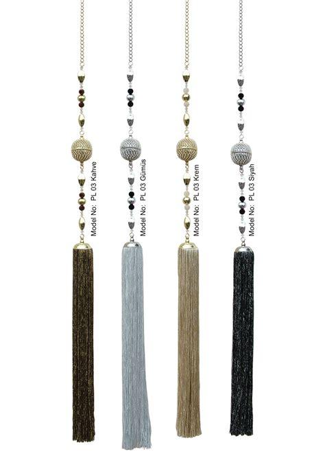 curtain supplies sancak textile curtain accessories