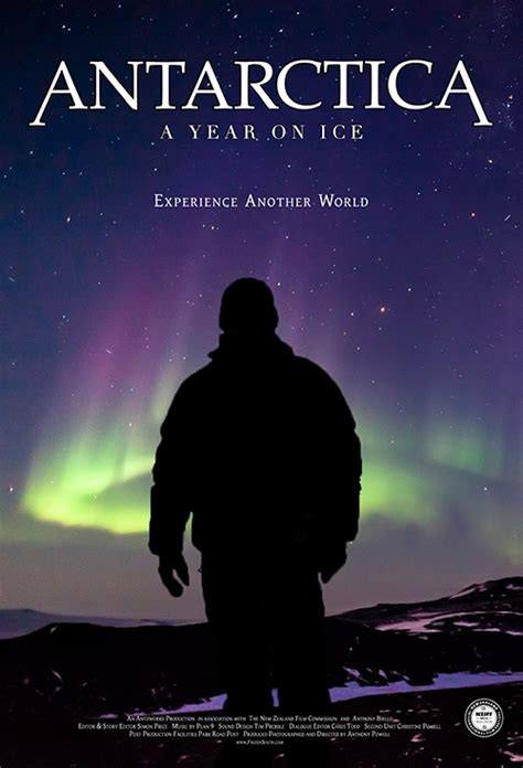 watch online antarctica a year on ice 2013 full hd movie trailer antarctica a year on ice download free movies watch free movies avi hd divx streaming