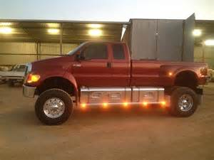 Ford F750 For Sale F750 4x4 For Sale Html Autos Post