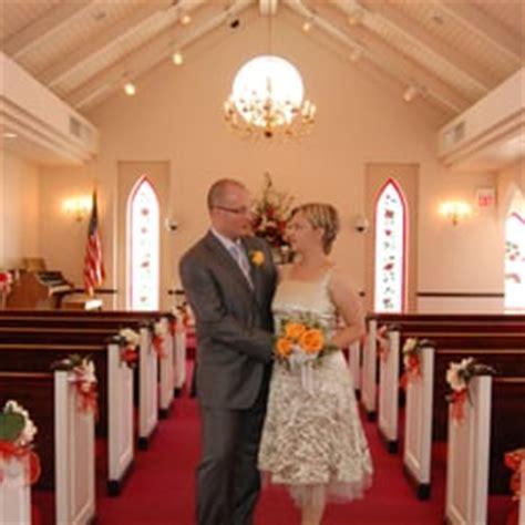 a special memory wedding chapel las vegas nv a special memory wedding chapel 20 photos wedding