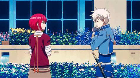 drama anime xyz my opinion anime reviews recenzje anime 051