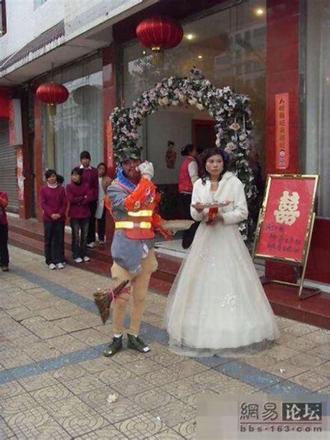 Gaun Wedding Prewedding Wanita Costum Pengantin Pria kekonyolan gaun pengantin pria wedding mu tips pernikahan