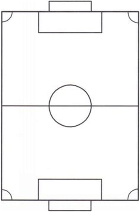 soccer player set up sheets soccer lineup sheet