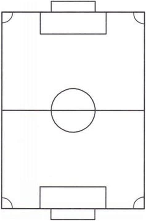 soccer player set up sheets soccer lineup sheet