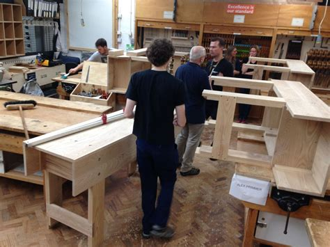 how to bench more when the nicholson bench is not a time saver lost art press