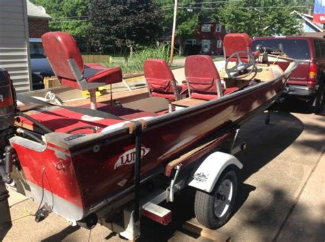 used lund boats for sale by owner lund fishing boats for sale used lund fishing boats for
