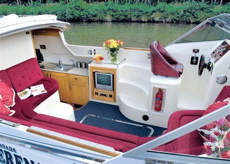 boat canopy makers norfolk richardsons stalham broads sunset uk holiday boat