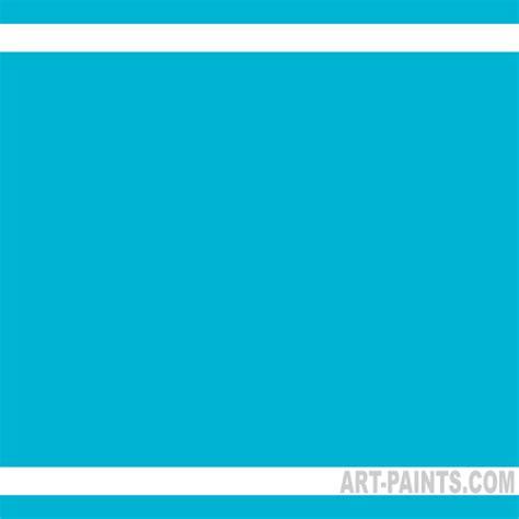 mediterranean blue color mediterranean blue permenamel enamel paints 5246175