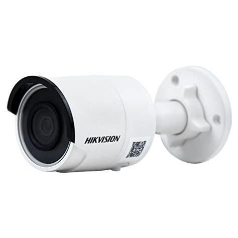 Kamera Cctv Turbo Hd 3mp Lenz 4mm Hasil Di Jamin Tajam Dan Bersih Gan hikvision angebote finden und preise vergleichen bei i dex