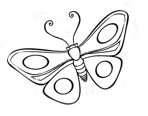 butterfly screencap by barbarellamoon on deviantart
