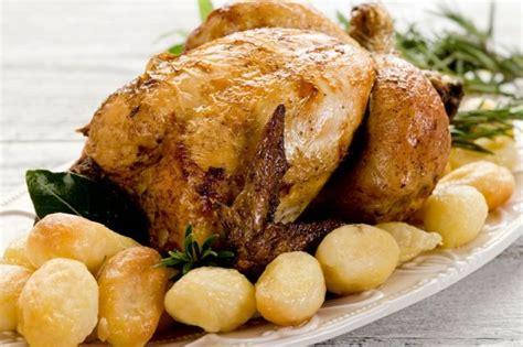 come cucinare petto di pollo intero oltre 25 fantastiche idee su ricette petto di pollo intero