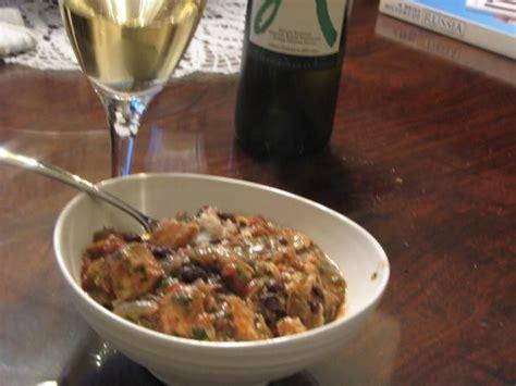 cooker weight watchers recipes turkey cooker soup from weight watchers recipe