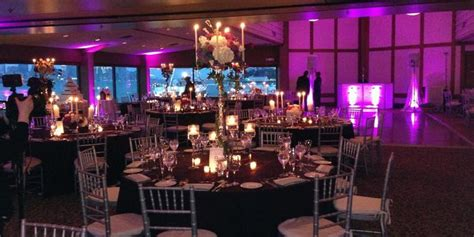 weehawken chart house chart house weddings get prices for wedding venues in weehawken nj