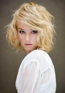 Hairstyles for medium hair 2014