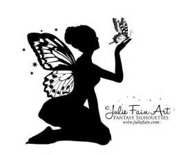 Wall Sticker Decal best 25 silhouette images ideas on pinterest silhouette