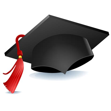 Graduation Hat Mba by Master Degree Programmes Faculty Of Management Studies