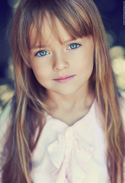 the most beautiful little girl in the world youtube the most beautiful girl in the world kristina pimenova
