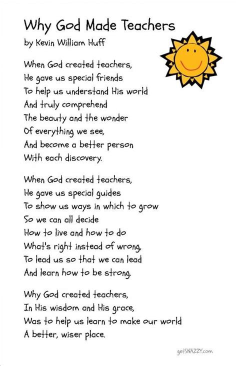 free printable love quotes and poems so god made a dog poem free printable why god made