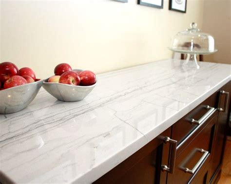 Countertop Covers That Look Like Granite by Two Kinds Of Granite That Looks Like Marble Exquisite