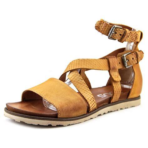 brown leather gladiator sandals mjus taurus leather brown gladiator sandal sandals