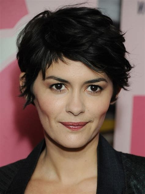 haircuts for any face shape women pixie haircuts 2015 for face shape