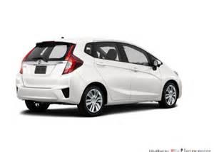 2015 Honda Fit Lx Palladino Honda New 2015 Honda Fit Lx For Sale In Sudbury