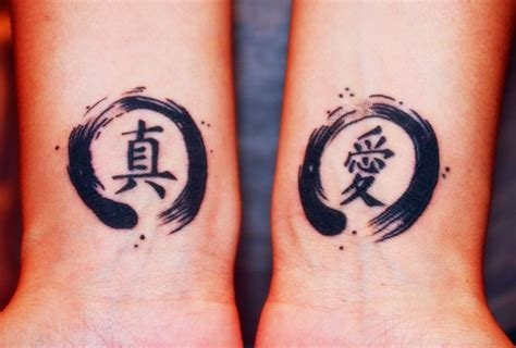 tattoos that represent strength 25 best ideas about symbol for strength on