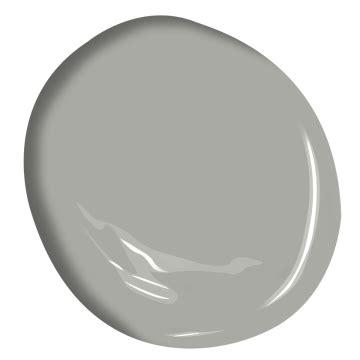 platinum gray benjamin moore platinum gray pm 7 benjamin moore