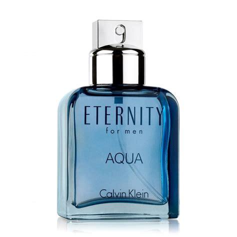 Parfum Eternity Aqua For Edt 100ml calvin klein aqua eternity for eau de toilette 100ml spray
