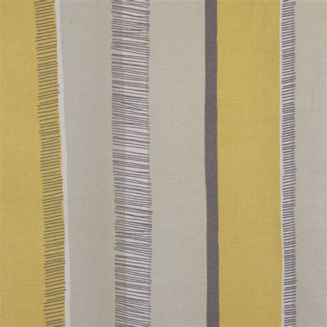 home decor fabrics dijon stripe gold fabricville