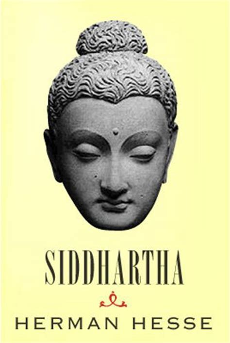siddhartha books quot no i will not trust in god quot