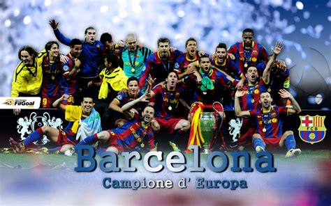 wallpaper barcelona juara sport holy spirit system