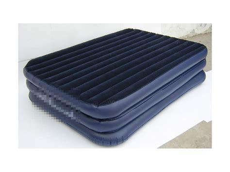 matratze aufblasbar mattress of guoze106