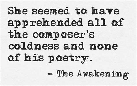 thesis for the awakening essay on the awakening by kate chopin
