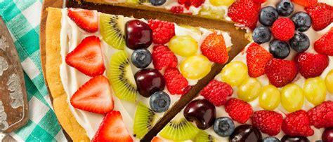 ideas para hacer con nios pizza con nios san valent 237 n 8 recetas de frutas para cocinar con ni 241 os bekia padres
