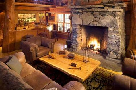 home design story rustic stove log cabin home plans a spectacular hunter s haven