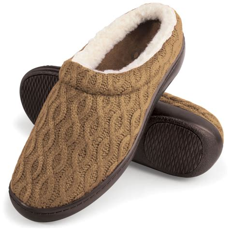 best slipper for plantar fasciitis the s plantar fasciitis slippers hammacher schlemmer