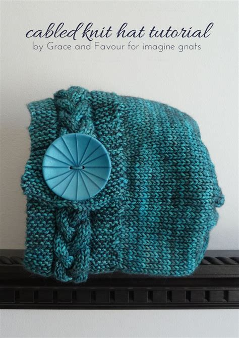 knit tutorial 473 best images about knit and loom patterns tutorials on