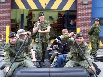 history   engineer squadron royal canadian army cadet corps