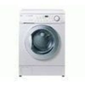all in one washer dryer reviews washer reviews lg all in one washer dryer reviews