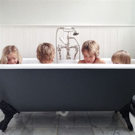 how often do you bathe a how often do you bathe your 171 babyccino daily tips children s products