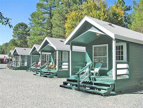 Cottage Central Cabins cottage central cabins updated 2017 cground reviews