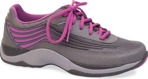 dansko tennis shoes dansko shayla free shipping free returns other