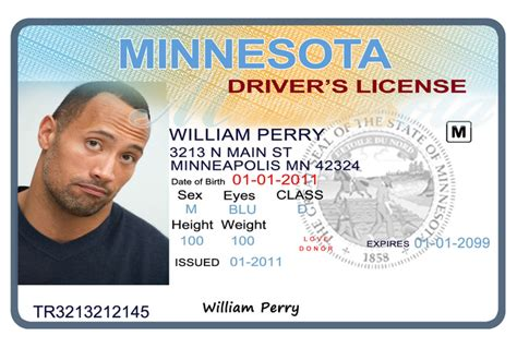 illinois id card template 8 drivers license template psd images california drivers