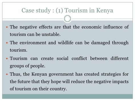 Positive And Negative Aspects Of Tourism Essay by Study Positive Negative Aspects Write My Essay For