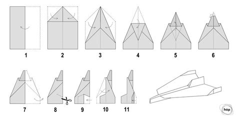 What Makes Paper Airplanes Fly - 17 best images about a childs world on kid