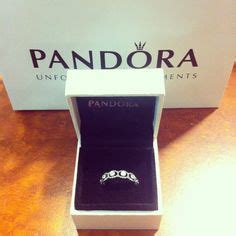 promise ring idea couples