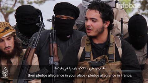 imagenes fuertes bataclan se busca a este terrorista yosiervodedio